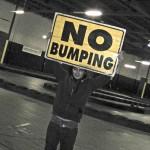 Internext 2012 - No Bumping