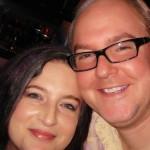 Internext 2012 - Amelia G, LAJ