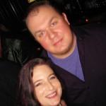 Internext 2012 - Amelia G, RaiderCash
