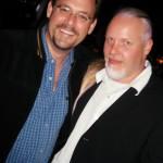 Internext 2012 - Bishop, Jerry Anders