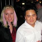 Internext 2012 - Allison Vivas, Boneprone, Amelia G, Oystein