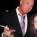 Internext 2012 - Robbie, Amelia G
