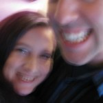 Internext 2012 - Amelia G, Brian Gross