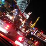 Internext 2012 - Las Vegas