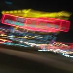 Internext 2012 - Leaving Las Vegas